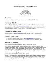 Updated Doctor Resume Example Example For Hospital