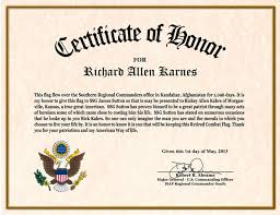 Military Certificate Templates 100 Images of Veterans Day Award Certificate Template infovianet 65