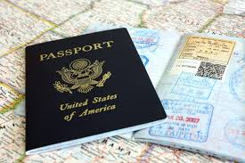 Image result for travel visa