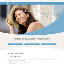 Top 10 Dentist Websites Dental Website Templates Wordpress