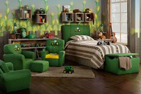 Kids Accessories For Bedrooms All New Home Design All New Home Design Part 43