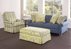country cottage style furniture. Cottage Style Seating | Home® Inside Country Sofas And Chairs (Image 10 Furniture T