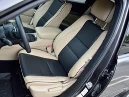 katzkin automotive leather review