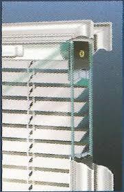 HomeRoyalTech Windows BLINDSVinyl Windows With Blinds Between The Glass