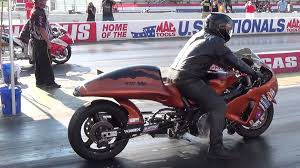 supercharged pro street 7 04 210mph motorcycle drag racing nhdro