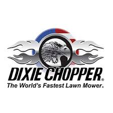 dixie chopper parts lookup by model
