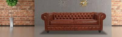 Forest Sofa Ltd  UK Blog Fabric Chesterfield Sofa  Changing TrendsFabric Chesterfield Sofas Uk