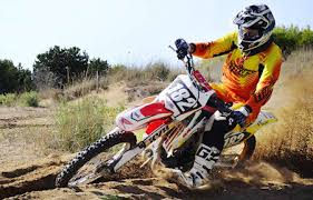 Motocross Handlebar Guide Plus 5 Top Pro Riders Choices