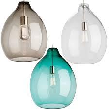 Tech 700TDQNTP Quinton Contemporary Pendant Hanging Light - TCH ...