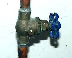 shut off valve under sink stirring kitchen sink shut off valve leaking luxury sink shut off