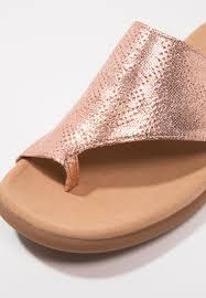 Flip Flop Shoe Size Chart Gabor T Bar Sandals Lachs Women Shoes Flip Flops Thong