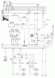 volvo v70 audio wiring diagram wiring diagram volvo wiring diagrams v70 wire diagram