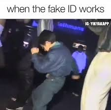 Download Or When Watch Works net Id The Downvids Fake -