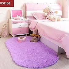 rugs for teen girls room carpet purple bedroom accessories nursery area kids