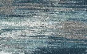 modern area rugs living rooms greys teal rug25