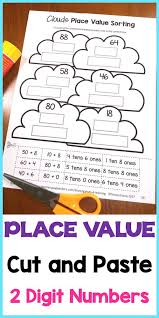 The 25+ best Cut and paste worksheets ideas on Pinterest | Cut and ...