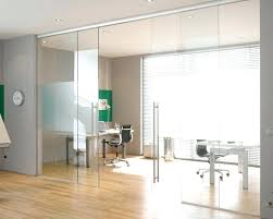 glass home office doors glass door room dividers glass door sliding room dividers design glass doors