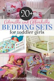 bedding magnificent fox toddler bedding images inspirations set