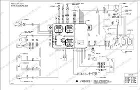 Old fashioned 1996 seadoo wiring schematic frieze electrical 61fe290030c75ea21e6a777541728a98 en 1996 seadoo wiring schematic