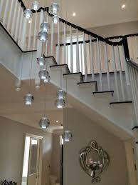 preferred modern crystal chandelier led hanging lighting large big glass globe intended for long modern chandelier