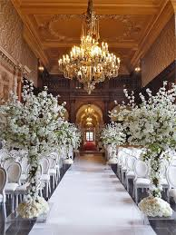 aisle runners and decorations 31 ways to master aisle style Wedding Aisle Runner Decorations addington palace aisle decor wedding aisle runner ideas