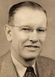 Donald Rothschild, PhD