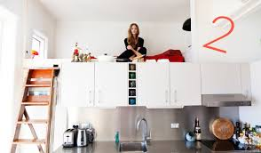amazing space saving furniture. hereu0027s our second installment of amazing space saving tips for the home carrying on from first post furniture i