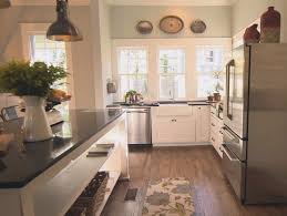 Kitchen Design Center Ct