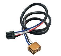 amazon com reese towpower 7805011 brake control wiring harness Reese Wiring Diagram amazon com reese towpower 7805011 brake control wiring harness (for chevy) automotive reese wiring diagram