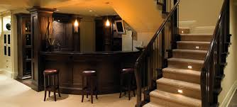 best basement design. Plain Best Banner1jpg For Best Basement Design M