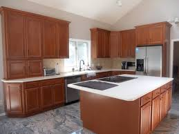 oven in island. Large Size Of Kitchen Islands:island Cooktop Backsplashes Lowes Dining Gas Stove And Oven In Island