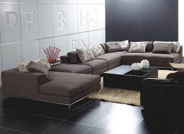 Photo 4 of 7 Best Quality Leather Recliners Edited In The Best Sofa Brands  Throughout Best Sofas 2016 Best Sofas
