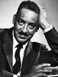quotes by thurgood marshall thurgood marshall civil rights activist supreme court justice