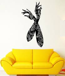 Indian Inspired Wall Decor Popular Indian Wall Decoration Buy Cheap Indian Wall Decoration