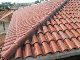 rooftile paint can you spray paint terracotta roof tiles tile designs