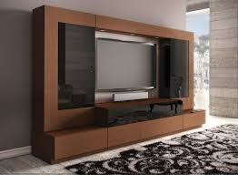 hall furniture designs. Furniture Design In Popular For Tv Cabinet Fair Modern Hall Living Room L F7c3be434d02c007 Designs