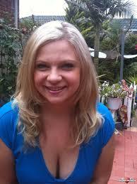 Pretty Polish Woman  user  aga       years old  aga