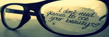 most beautiful cover photos for facebook timeline for girls with quotes. Plain Most I Donu0027t Need Glasses To See Your Beauty With Most Beautiful Cover Photos For Facebook Timeline Girls Quotes