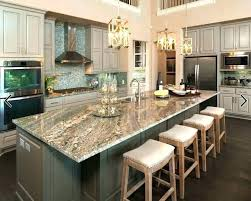 most durable countertops expensive stone