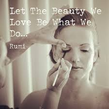 23 best make up by mer images on pinterest bridal makeup, hair Wedding Day Makeup Quotes quotes for makeup artist makeup by mer Sexy Wedding Day Makeup
