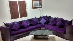 Purple Decorations For Living Room Purple And Grey Living Room Good Nice Design Gray Bedroom Ideas