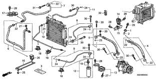 honda civic dx a c retrofit questions wiring honda tech here are some of the parts diagrams that i have already