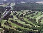 Milby Golf Club | Destination Sherbrooke