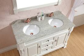 white bathroom vanities with marble tops. Lovely Marble Top Bathroom Vanity White Vanities Double Basin With Inside Prepare 15 Tops R
