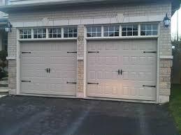 amarr heritage garage doors. Amarr Doors Aurora Overhead Door Heritage Garage