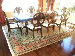 how to clean an area rug on hardwood floor best rugs for floors large pads under