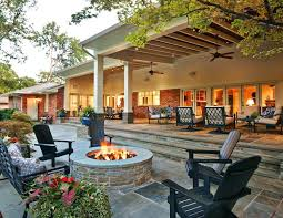 backyard covered patio design ideas back porch also renovations simple small outdoor covered patio back porch ideas l13 porch