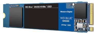 <b>Твердотельный накопитель Western Digital</b> 1000 GB ...