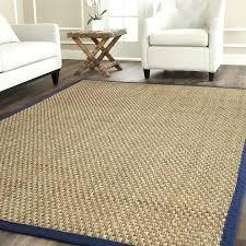 swingeing 5 x 7 rugs medium size of living rugs area rug home depot rugs target swingeing 5 x 7 rugs
