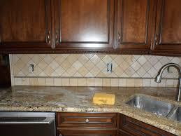 tumbled stone kitchen backsplash. Image Of: Tumbled Stone Backsplash Photo Kitchen